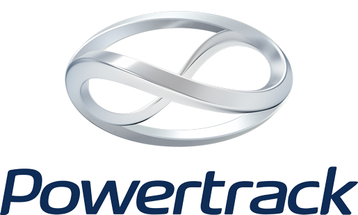 Powertrack Internacional de Automoción